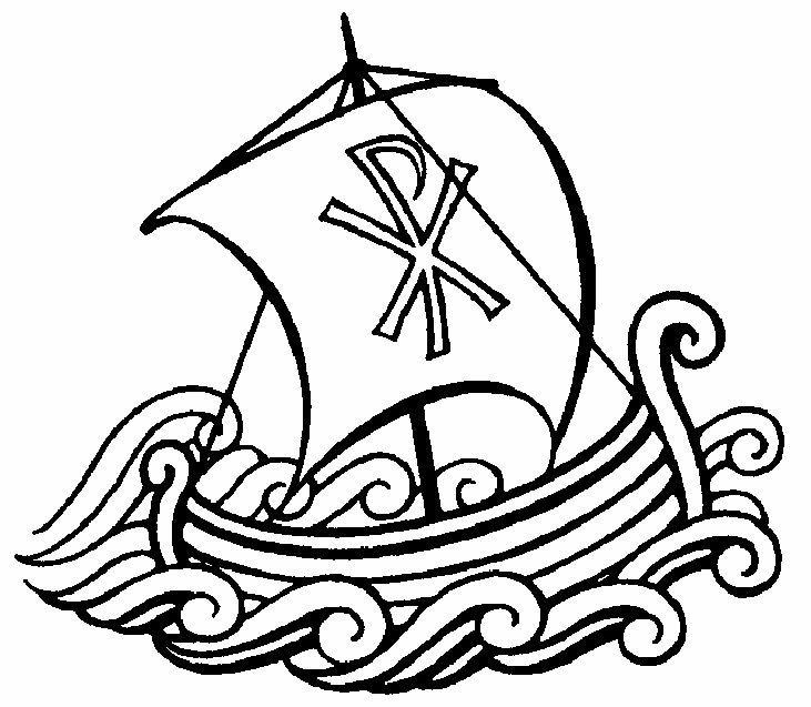 Αποτέλεσμα εικόνας για icon in greek orthodox church