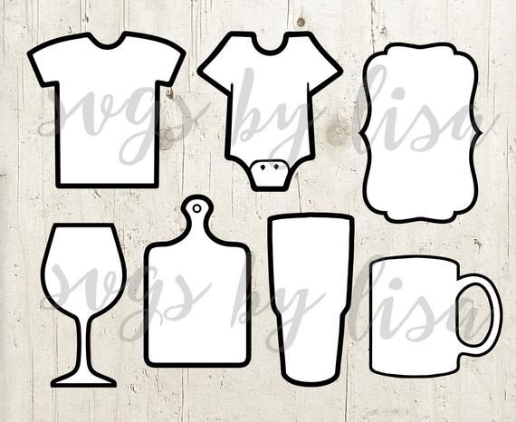 blank care instructions svg    care cards template    shirt care svg    washing instruction card