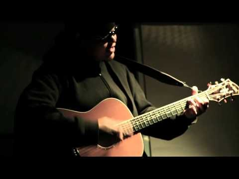 Ab-Originals Presents - Fly - Lorenzo and Wab Kinew - YouTube