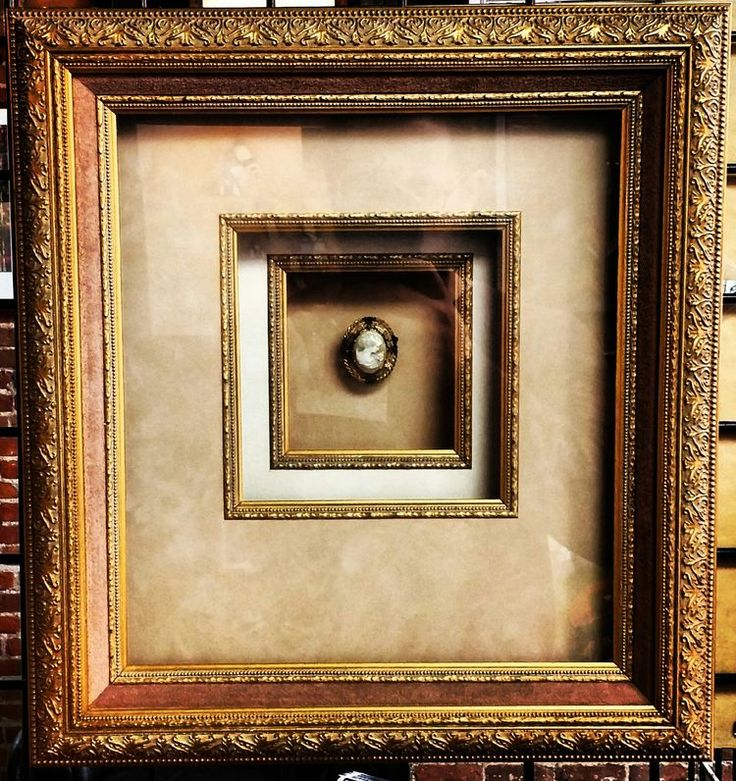 The 12 best Gallery stuff :) images on Pinterest | Picture frame ...
