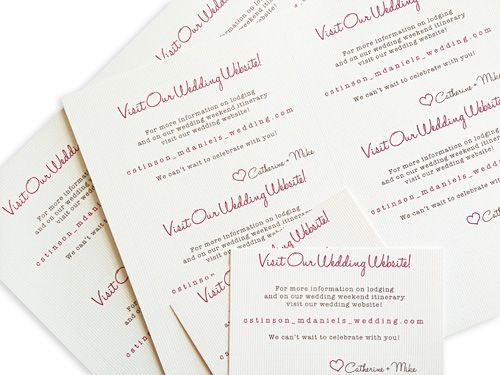 109 best DIY Wedding Inspiration images on Pinterest Diy wedding - creating an invitation in word