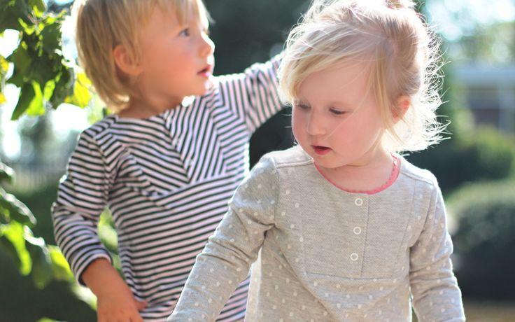 Busy Kid Bib T-Shirt: A Free Pattern from Misusu Patterns   Sew Mama Sew   Bloglovin'