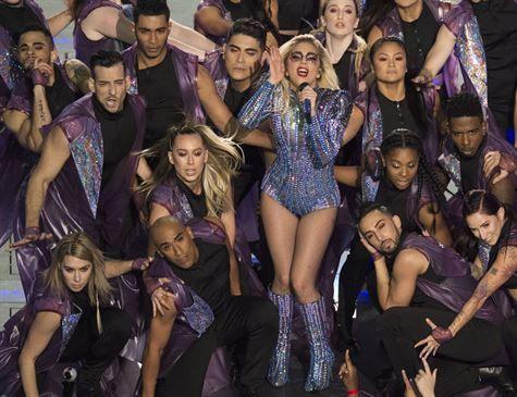 Lady Gaga anuncia show no Rock in Rio; venda começa em abril #Billboard, #Brasil, #Cantora, #Festival, #Fotos, #Gaga, #Lady, #LadyGaga, #M, #Noticias, #Novo, #PrimeiroLugar, #Programa, #Rock, #RockInRio, #Show, #SP http://popzone.tv/2017/02/lady-gaga-anuncia-show-no-rock-in-rio-venda-comeca-em-abril.html