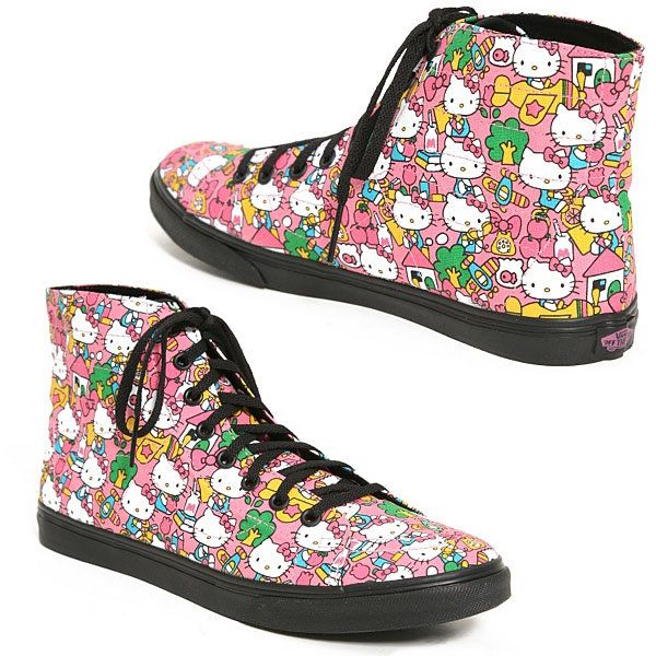 I may need to get matching pairs for me and V.