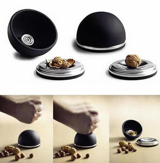 Just A Tap Nutcracker