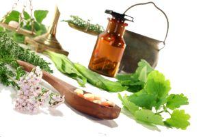 Câteva remedii naturiste simple