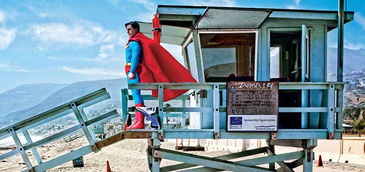 Чем занимаются супергерои в реальной жизни - http://pixel.in.ua/archives/7914