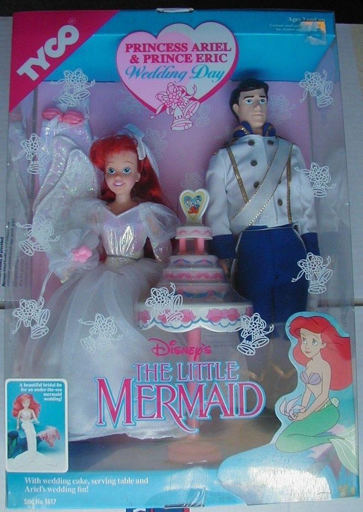 Barbie Wedding Cake Playset