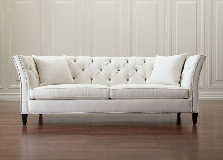 Buy Ethan Allenu0027s Shelton Sofa Or Browse Other Products In Sofas U0026  Loveseats.
