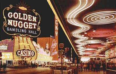 golden nugget casino online slizzing hot