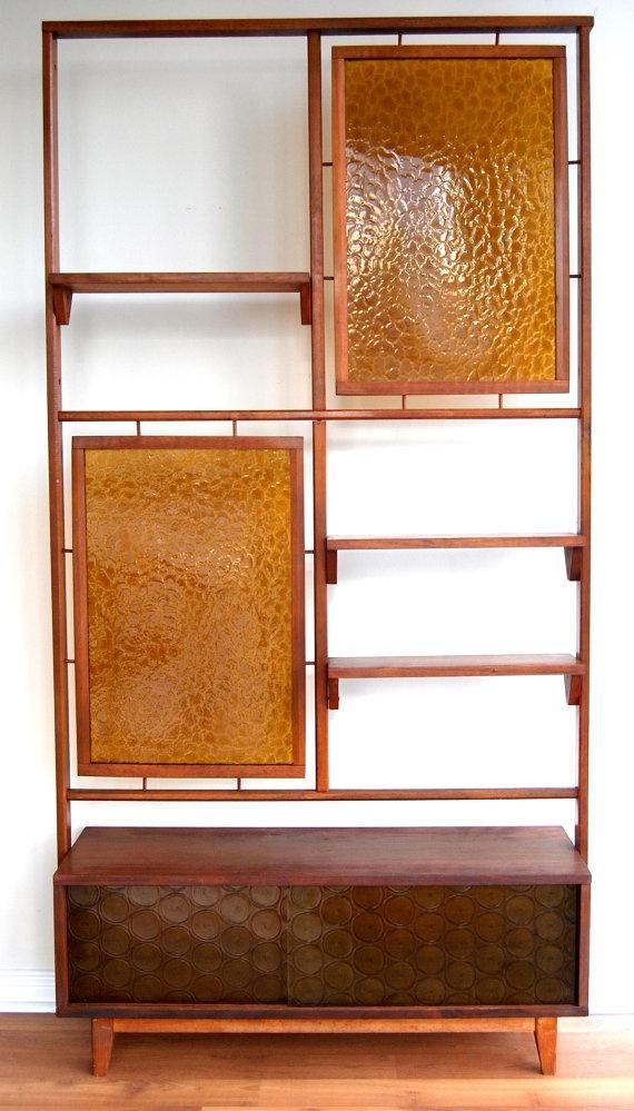 Mid Century Modern Furniture For Sale Ontario