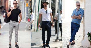 """夏の定番アイテム""""ポロシャツ""""といえば、着用感の良さとTシャツほどラフにならな品の良さが魅力。今回はポロシャツを使った注目の7パターンの着こなしとキーアイテムについて紹介! ①ポロシャツ×ネオプレッピースタイル ポロシャツとチノパンの組み合わせはプレッピースタイルの定番。特にベージュ系を中心とした明るめのコロニアルカラーをホワイトに組み合わせたコーディネートは今季が旬。あえてアメリカンブランドではなく欧州系ブランドをチョイスすることでより洗練された雰囲気に。 thefashionisto ポロシャツ×ネオプレッピーのキーアイテム①「白無地ポロシャツ」 あえてプレッピーど真ん中をハズして、007ジェームボンド御用達の英国ブランド""""サンスペル""""の無地ポロシャツなどはいかがでしょうか? 詳細購入はこちら ポロシャツ×ネオプレッピーのキーアイテム②「美シルエットのコットンパンツ」 日本でも人気の高いイタリアのパンツ専業ファクトリーブランドPT01のコットンスラックス。 詳細・購入はこちら ②ポロシャツ×オフのジャケットスタイル 「ジャケットに合わせ..."""