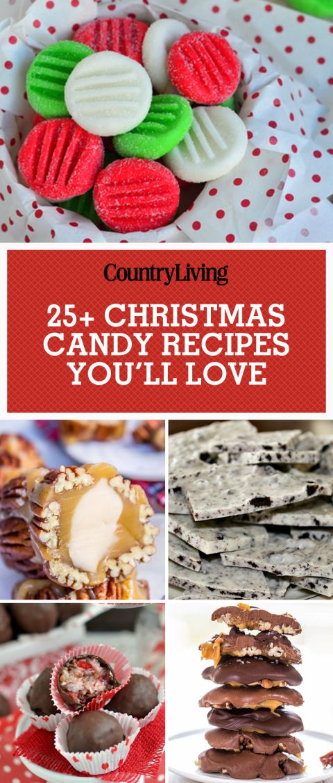 416 best Christmas images on Pinterest   Christmas ideas, Gifts and Xmas gifts