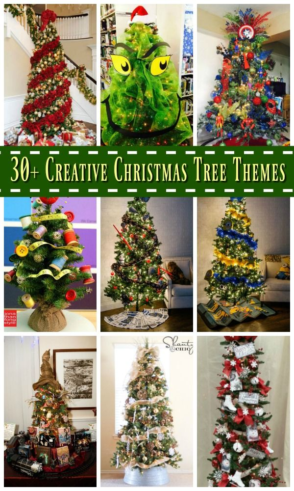 Beautiful christmas a collection of holidays and events for 12 days of christmas decoration theme