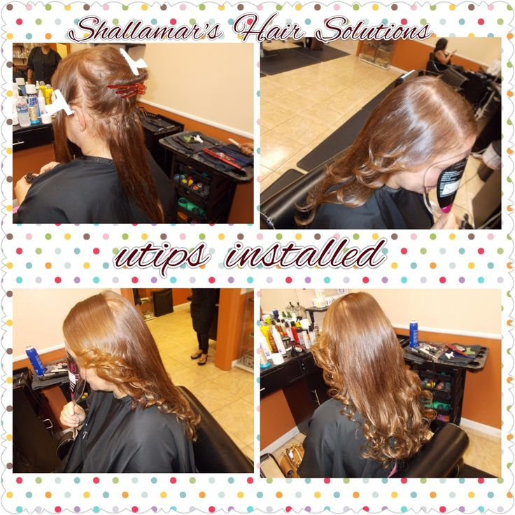 16 best utips hair extensions orlando images on pinterest hair u tips installed orlandohair extensionstipsorlando floridacounseling pmusecretfo Gallery