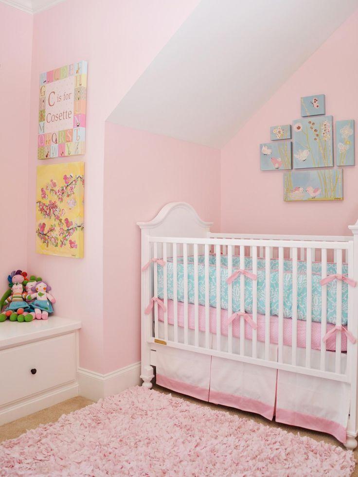 Rosa Teppiche Für Schlafzimmer (mit Bildern