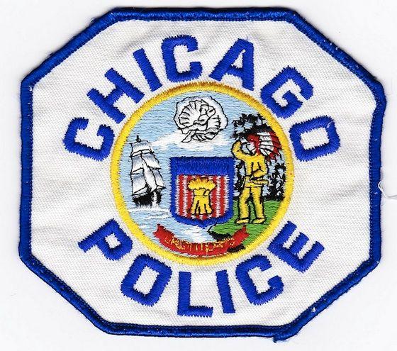 Police And Media: 2324 Best POLICE, POLITICAL, & MEDIA CORRUPTION Images On