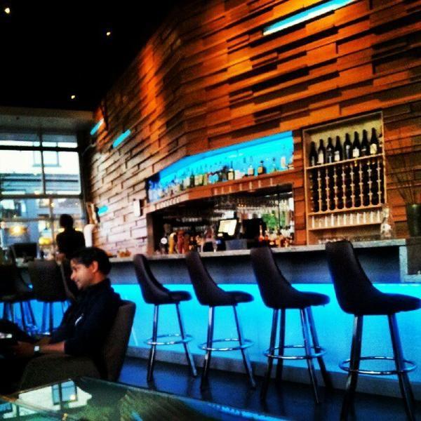 106 Best Skumles Portland Or Images On Pinterest  Portland Awesome Living Room Theater Portland Oregon Design Decoration