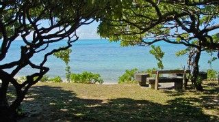 Villa on one of the most beautiful beaches of MauritiusHoliday Rental in Mauritius East Coast from @HomeAway UK #holiday #rental #travel #homeaway