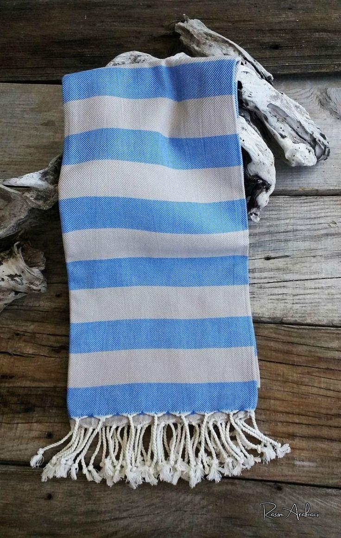 hammam towels turkish hammam towels luxury bathrobes - Turkish Towels