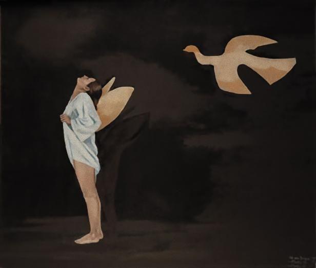 Ans Markus   Art&Tatucya