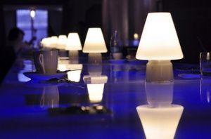 La caffetteria del Museo Nazionale del Cinema diventa più accogliente e innovativa grazie alla partnership fra Caffé Vergnano e Eataly, gestione, ambiente, vino