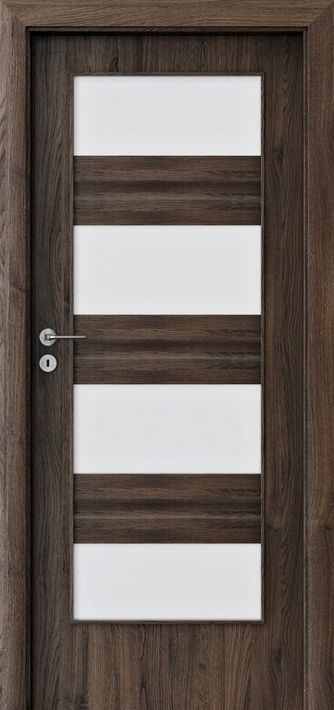 _vyr_340Interierove-dvere-Modern-3-4.png (334×710)