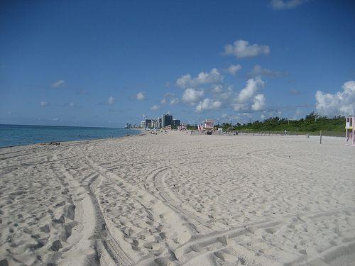 paquetes viaje Miami
