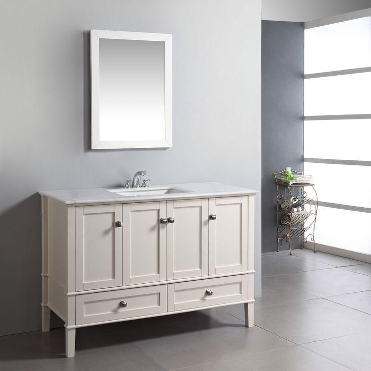 The Art Gallery Gulph Creek Drive Master Bath contemporary bathroom philadelphia Gardner Fox Associates Inc
