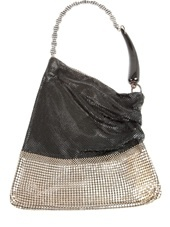 Laura B - 'Goya' bag