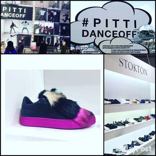 https://instagram.com/p/BPHlPmhgPS6/ #Stokton edizione Pitti 91 here we are!…