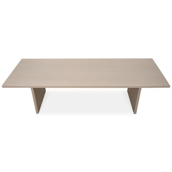 Port Elizabeth Dining Table Dining Table Modern Dining Table
