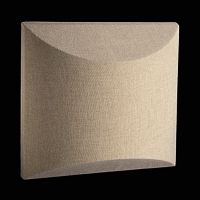 142 Best Images About Ides 400 2013 Wall Materials On