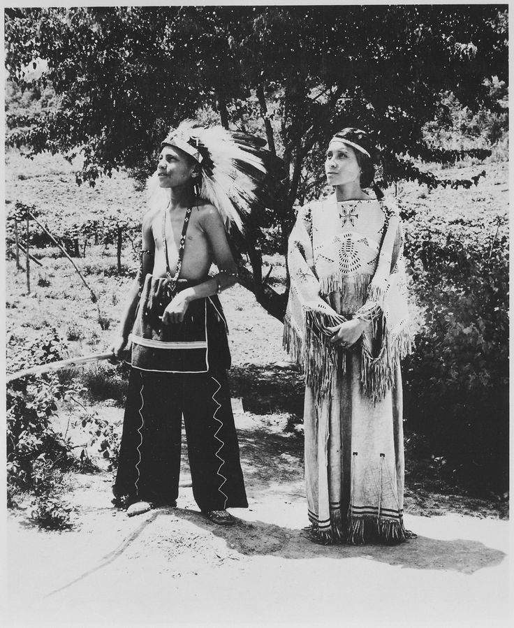cherokee native american indians and the trail Cherokee chief john ross  library of congress in the 1830s the united states government forcibly removed the southeastern american indians from their homelands and relocated them on lands in present day oklahoma.