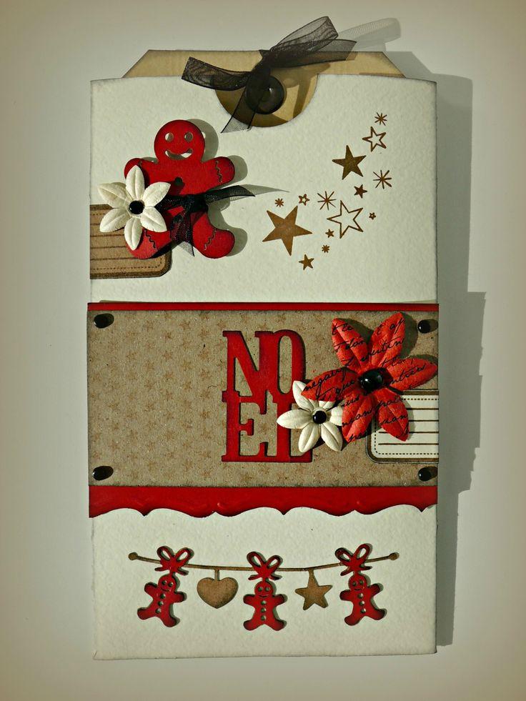 Créas Noel FD Sam - 5