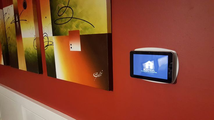 21 Best Smart Thermostats For Your Home Images On