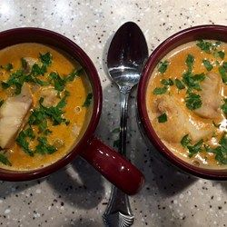 Curry Fish Stew - Allrecipes.com
