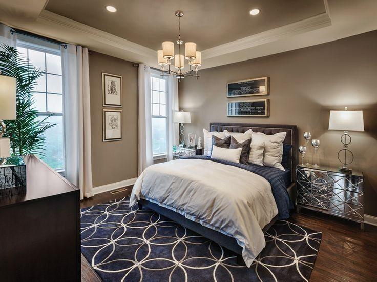 46 Romantic Master Bedroom Ideas For Couples Fallin In Love 44 Lingoistica Com Master Bedroom Makeover Remodel Bedroom Home Decor Bedroom