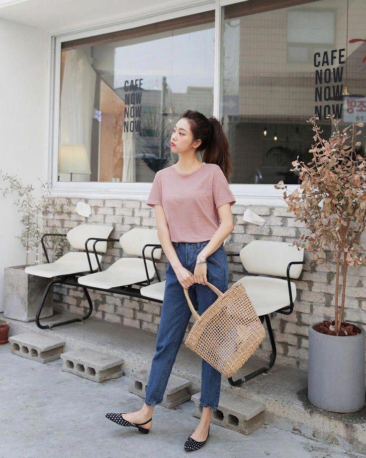 Fashion ideas for street korean fashion 257 #streetkoreanfashion #koreanclothingstyles