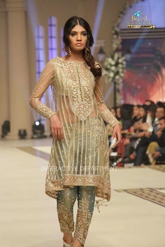 Faraz Manan Designer Evening Dresses Fashion Dresses