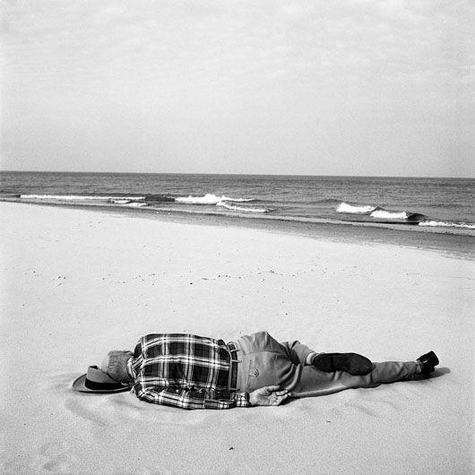 The legacy of Vivian Maier | column