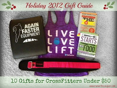 22 Best Images About Holiday 2012 Gift Guide For