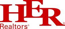 Home | Judi Wilson | HER Realtors Columbus, Cincinnati, & Dayton Ohio Real Estate