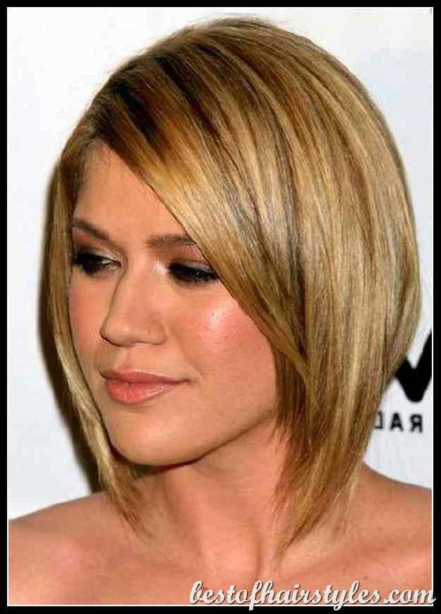 Magnificent 1000 Ideas About Medium Thick Hairstyles On Pinterest Thick Hairstyle Inspiration Daily Dogsangcom