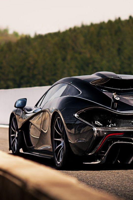 McLaren. Sporty! http://www.amazon.com/Organizer-Foldable-Softsided-Collapsible-Organizer/dp/B00EARP1JO