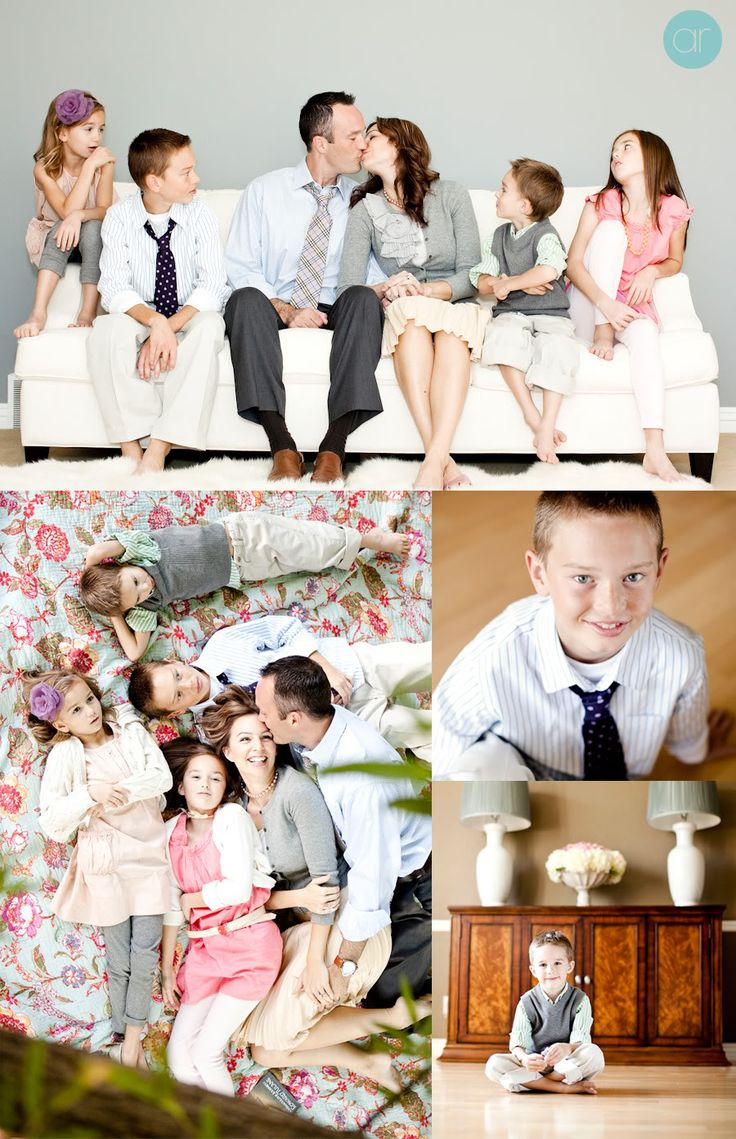 Family: BEST lifestyle session I've seen yet!! Beautiful family, home and talented photographer! OOZING amazingness!