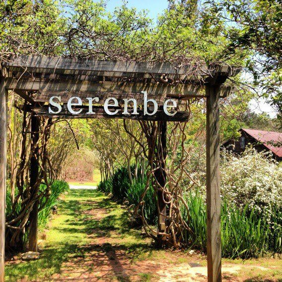 Explore #Georgia's Serenbe Community. Click for more information!
