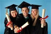Las fotografías de graduación son estupendas para activar nuestra profesión, colocas en el norte, de tus espacios