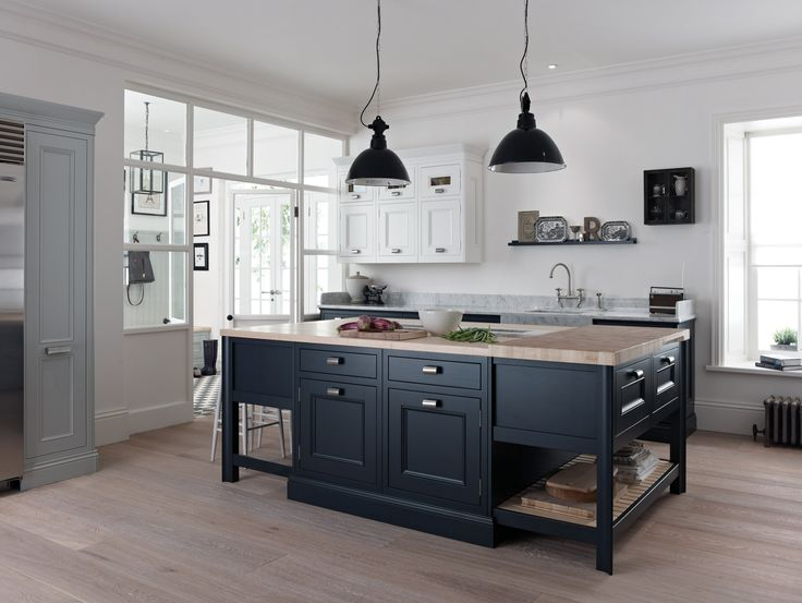 Download Neat Pictures Of Amazing Kitchens Rta Kitchen Cabinets ...