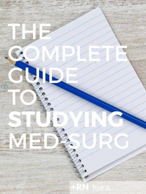 Brunner & Suddarth's textbook of medical-surgical nursing ...